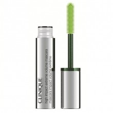 Clinique High Impact Extreme Volume mascara Mascara 10 ml