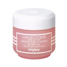 Sisley Day Skin Care Confort extreme Gezichtsverzorging 50 ml