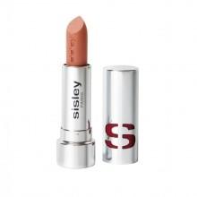 Sisley Phyto-Lip Shine Lipstick 1 st