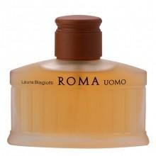 Laura Biagiotti Roma Uomo Eau de Toilette Spray 125 ml