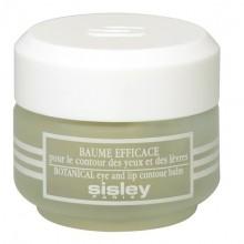 Sisley Eye and Lip Contour Balm Oog- en Lip Verzorging 30 ml