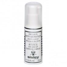 Sisley Eye and Lip Contour Complex Oogverzorging 15 ml