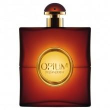 Yves Saint Laurent Opium Eau de Toilette Spray 50 ml