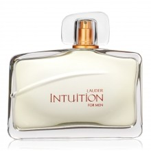 Estée Lauder Intuition for Men Eau de Cologne Spray 100 ml