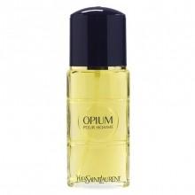 Yves Saint Laurent Opium Pour Homme Eau de Toilette Spray 50 ml