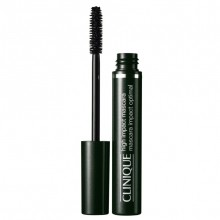Clinique High Impact Mascara Mascara 7 ml