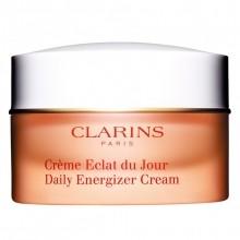 Clarins Eclat du Jour Crème Eclat du Jour Dagcrème 30 ml