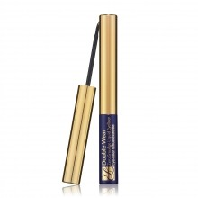 Estée Lauder Double Wear Zero-Smudge Liquid Eyeliner 1 st