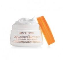 Collistar Della Felicità Body Cream Bodycrème 200 ml