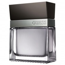 Guess Seductive Homme Eau de Toilette Spray 100 ml