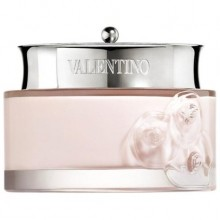 Valentino Valentina Scrub 200 ml