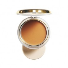 Collistar Cream Powder Compact Foundation Foundation 1 st