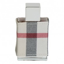 Burberry London Women Eau de Parfum Spray 50 ml