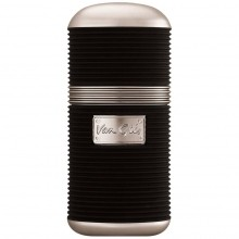 Van Gils Strictly Eau de Toilette Spray 30 ml