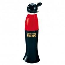 Moschino Cheap & Chic Eau de Toilette Spray 50 ml