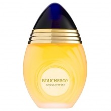 Boucheron Femme Eau de Parfum Spray 100 ml