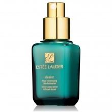 Estée Lauder Idealist Pore Minimizing Skin Refinisher Serum 30 ml