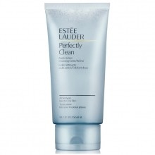 Estée Lauder Perfectly Clean Multi-Action Cleansing Gelée/Refiner Reinigingsgel 150 ml