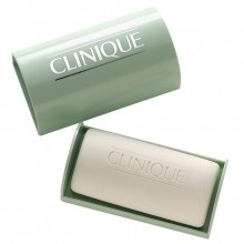 Clinique Facial Soap Extra Mild Zeep 100 ml