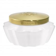 Amouage Honour Woman Bodycrème 200 ml