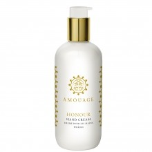 Amouage Honour Woman Handcrème 300 ml