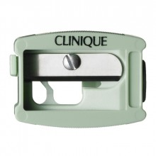 Clinique Eye And Lip Pencil Sharpener Puntenslijper 1 st