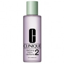 Clinique Clarifying Lotion 2 Reinigingslotion 400 ml