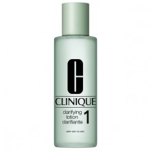 Clinique Clarifying Lotion Type 1 Reinigingslotion 400 ml