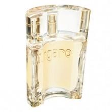 Ungaro Ungaro Eau de Parfum Spray 90 ml