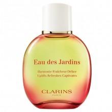 Clarins Eau des Jardins Eau de Toilette Spray 100 ml