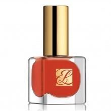 Estée Lauder Pure Color Nail Lacquer Nagellak 1 st