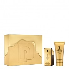 Paco Rabanne One Million Giftset 2 st.