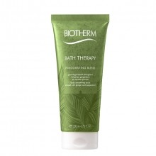 Biotherm Bath Therapy Invigorating Blend Bodyscrub 200 ml