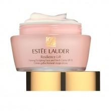 Estée Lauder Resilience Lift Firming Sculpting Face and Neck Creme - Normaal Dagcrème 50 ml