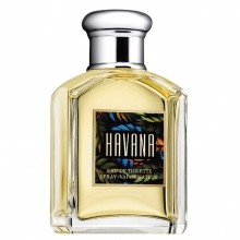Aramis Havana Eau de Toilette Spray 100 ml
