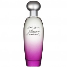 Estée Lauder Pleasures Intense Eau de parfum intense 50 ml