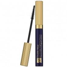 Estée Lauder Double Wear Zero-Smudge Lengthening Mascara 1 st
