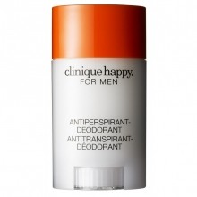 Clinique Happy For Men Deodorant Stick 75 gr