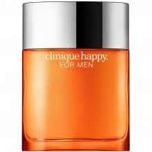 Clinique Happy For Men Eau de Cologne Spray 100 ml