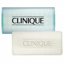 Clinique Anti-Blemish Solutions Cleansing Bar for Face and Body Zeep 150 ml