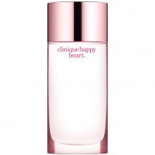Clinique Happy Heart Eau de Parfum Spray 30 ml