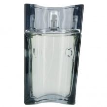 Ungaro Man Eau de Toilette Spray 50 ml
