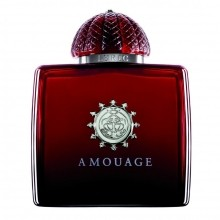Amouage Lyric Woman Eau de Parfum Spray 50 ml