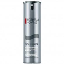 Biotherm Total Perfector Moisturizing Instant Skin Quality Optimizer Gezichtsverzorging 40 ml