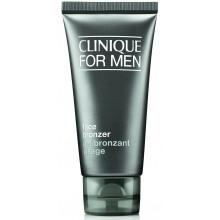 Clinique For Men Face Bronzer All Types Zelfbruinende crème 60 ml