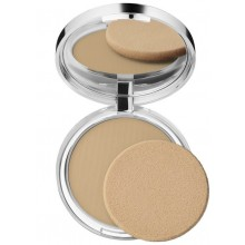 Clinique Superpowder Double Face Powder Type 2 Poeder 10 gr