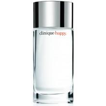 Clinique Happy Eau de parfum spray 50 ml