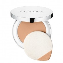 Clinique Beyond Perfecting Powder Foundation and Concealer All Types Foundation 14.5 gr