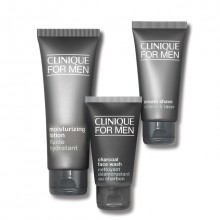 Clinique for Men Giftset 3 st.
