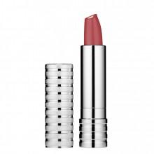 Clinique Dramatically Different Lipstick Shaping Lip Colour Lipstick 3 gr